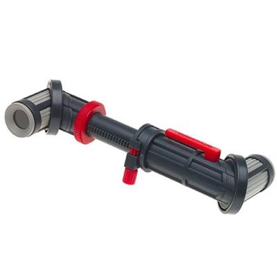 Spy Gear Micro Periscope, 70103