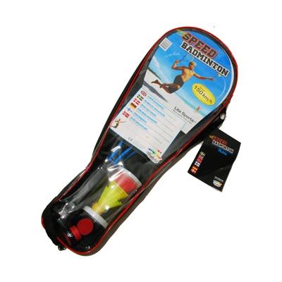 Speed Badminton, 70994