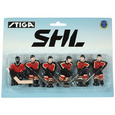 Stiga SHL Bordshockeylag Luleå HF, 7111-9090-55