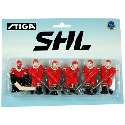 Stiga SHL Bordshockeylag Modo, 7111-9090-58