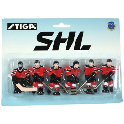 Stiga Elitserien Lag Örebro Hockeyklubb, 7111-9090-69