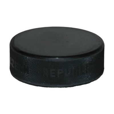 Simba Hockeypuck Standard, 7367498