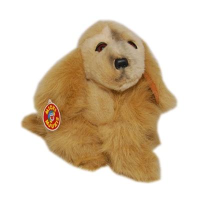 Micki Hund Sittande, 7391755145676