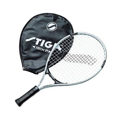 Stiga Mini Tennisrack, 77-4610-21