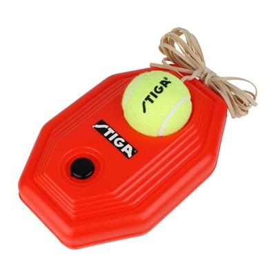 Stiga Tennis Trainer, 77-4727-00