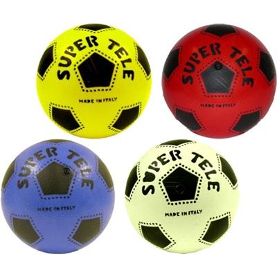 Mondo Fotboll i Plast 1 st, 8001011042043