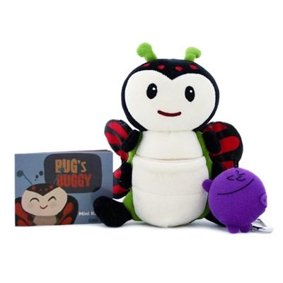 Kimochis Mini Bug, UZ2048