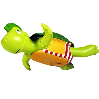 Tomy Swim´n Sing Turtle, 2712