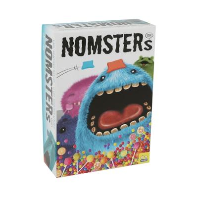 Peliko Nomsters, 40861499