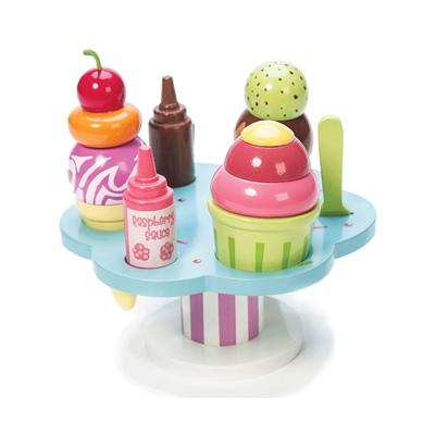 Le Toy Van Carlo´s Gelato, TV310