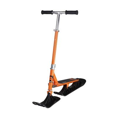 Stiga Snow Kick Free Orange, 75-1121-33