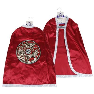 Liontouch Vikingakappa Harald, 34430009