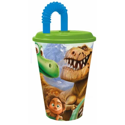 Disney Pixar The Good Dinosaur Sportmugg, 53-51430
