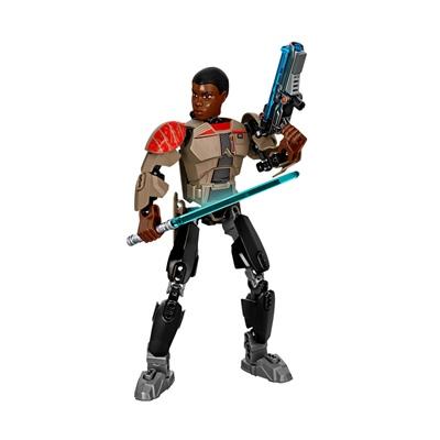 LEGO Star Wars Finn, 75116