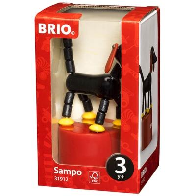 BRIO Sampo, 31912