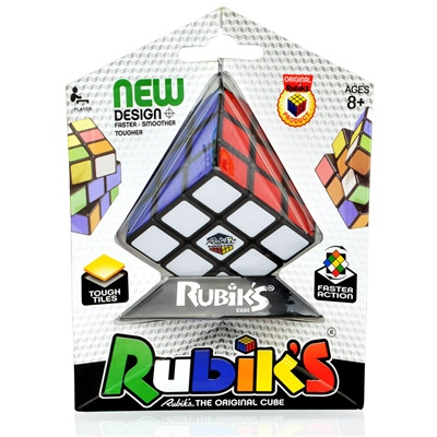Rubik's Kub Originalet 3x3, MA57