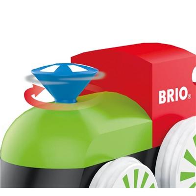 BRIO Lok, 30240