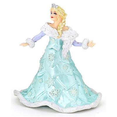 Papo Drottning Snö, 39103