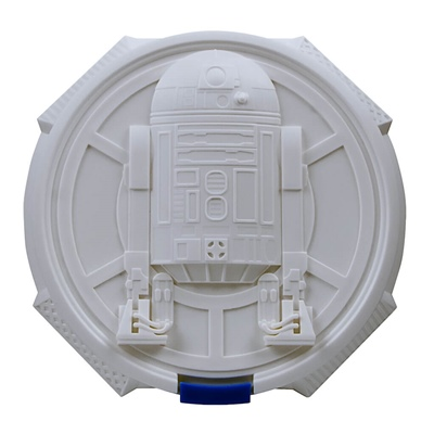 Star Wars Lunchlåda R2-D2, 3020