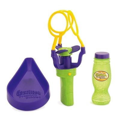 Gazillion Triple Bubble Blaster, 36235