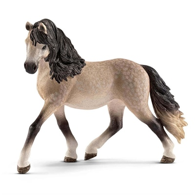 Schleich Andalusier Sto, 13793