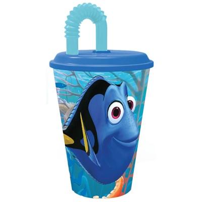 Disney Pixar Finding Dory Sportmugg, 53-84530