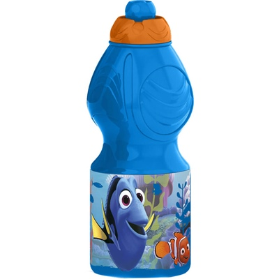 Disney Pixar Finding Dory Sportflaska, 53-84532