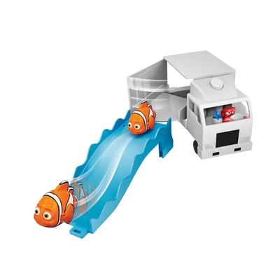 Disney Hitta Doris Swigglefish Roll Marlin!, 36455