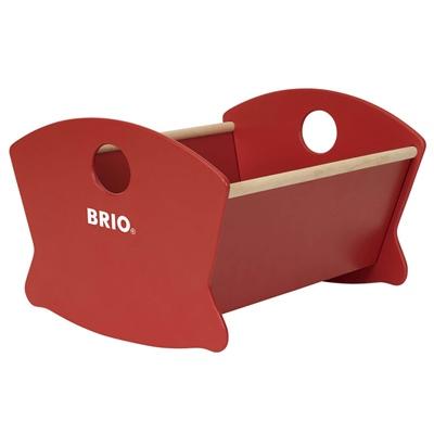 BRIO Trävagga, 30555