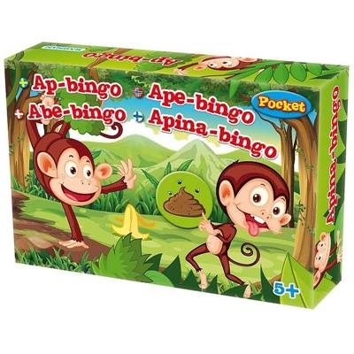 Kärnan Ap-Bingo, 600200