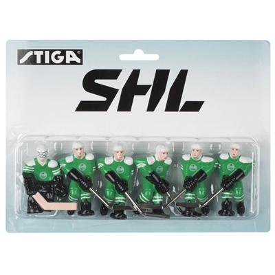 Stiga Elitserien Lag Rögle, 7111-9090-65