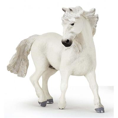 Papo Camargue Häst, 51543