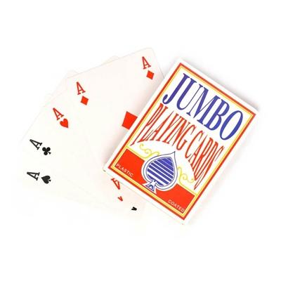 Kortlek Jumbo, 26425