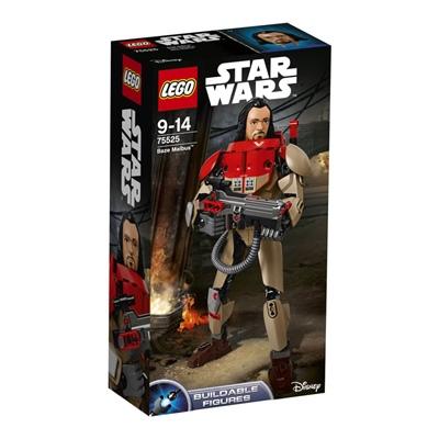 LEGO Star Wars Baze Malbus, 75525