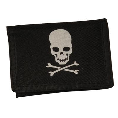 Plånbok Pirat, 30620