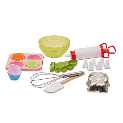 Micki Cupcake Set, 46.9999