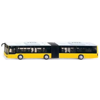 Siku Ledad Buss 1:50, 3736