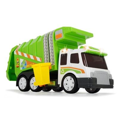 Dickie Toys Sopbil 39 cm, 203308357