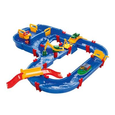 AquaPlay Megabridge, 1628AQ
