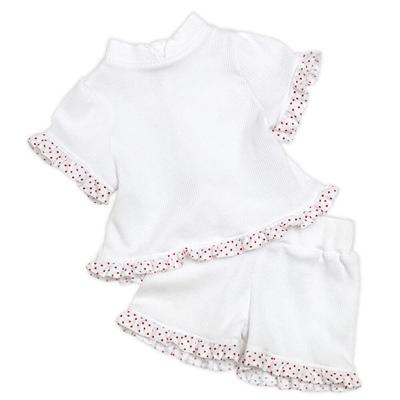 Skrållan Pyjamas, 13.2315
