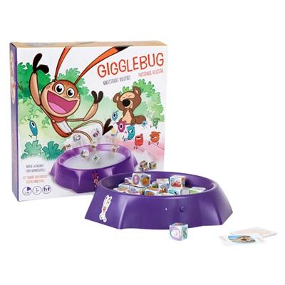 Peliko Gigglebug, 40861710