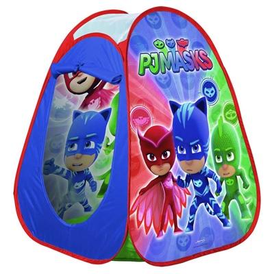 PJ Masks Pop-Up Tält, 77244