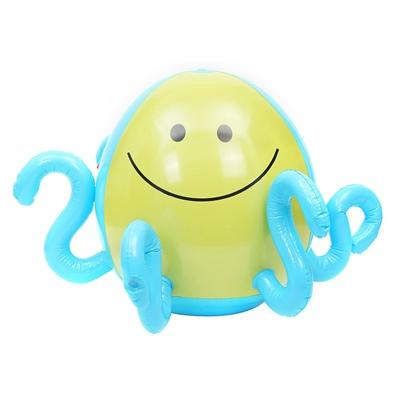 Play Fun Octupus Sprayer, 9261P