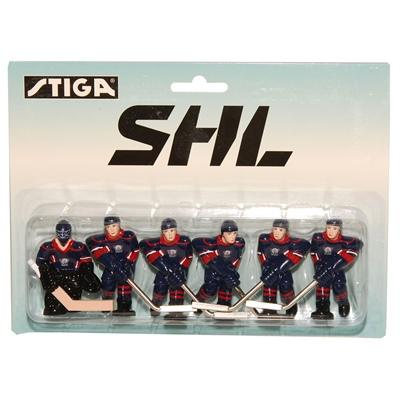 Stiga SHL Bordshockeylag Linköping HC, 7111-9090-54
