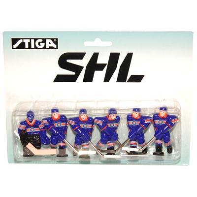 Stiga SHL Bordshockeylag Växjö Lakers Hockey, 7111-9090-68