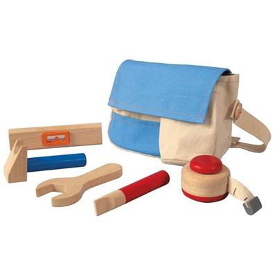 PlanToys Tool Belt, 3462PT