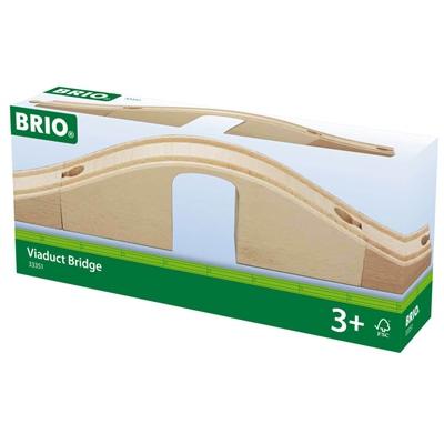 BRIO Viadukt, 33351BR