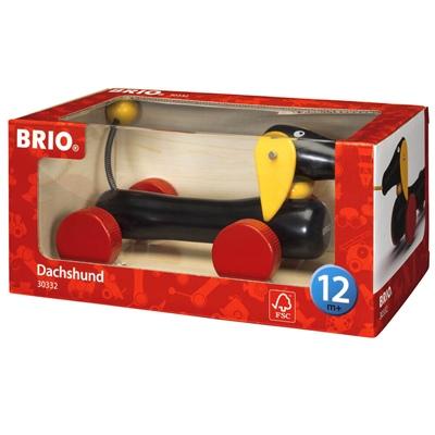 BRIO Tax, 30332BR