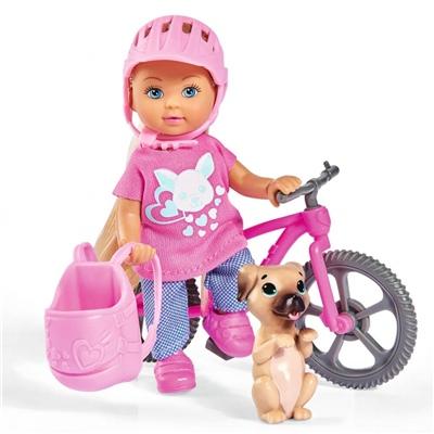 Evi Love Holiday Bike, 105733273038