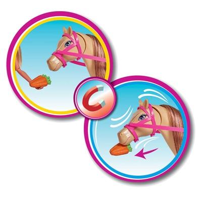 Steffi Love Lovely Horse, 105733052